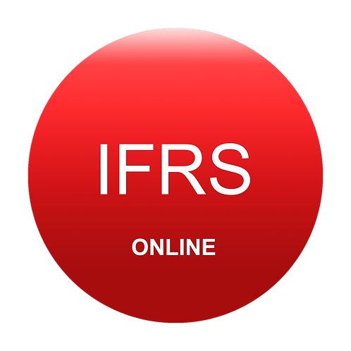 IFRS ONLINE