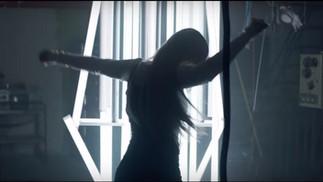 David Guetta: Don't Leave Me Alone