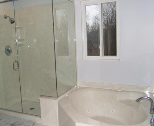 Bathroom Remodeling Cincinnati a1 complete remodeling|bathroom remodeling|cincinnati ohio
