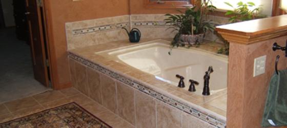 Cincinnati Bathroom Remodeling Remodelling a1 complete remodeling|remodeling|cincinnati|ohio|roofing|cincinnati