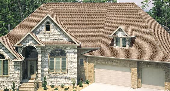 Roofing,Roofing contractor,roofing contractors,Roofing Cincinnati Ohio,roofing West Chester Ohio,roofing estimates,roofers,roof inspection,roof inspection Cincinnati,roofing free estimates,Owens Corning roofing prices,Owens Corning roofing,roof care