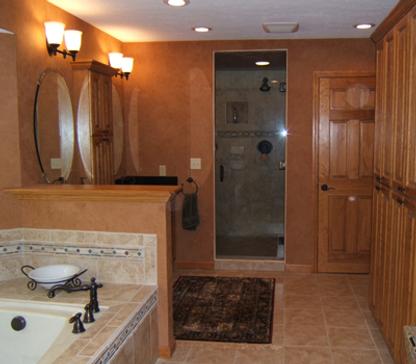 bathroom remodeling,bathroom remodeling Cincinnati,bathroom remodeling estimates,remodeling contractor,remodeling contractors Cincinnati,bathroom installation,bathroom additions