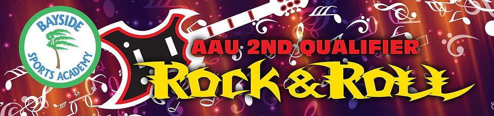 AAU 2 Logo.jpg