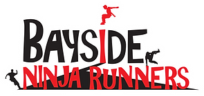 Ninja Runners_BAYSIDELogo.png