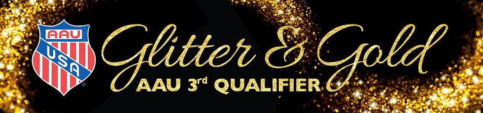 AAU Gold Glitter.jpg