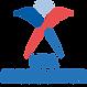 USAG Logo