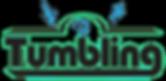 Tumbling Logo.png