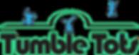Tumbe Tots Logo.png