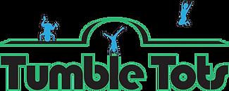 Bayside Tumble Tots Logo