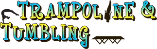 Trampoline and Tumbling LOGO.png