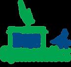 Bayside Boys Recreational Gymnastics Logo