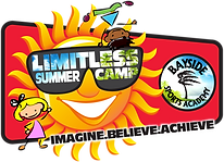 SummerCampLogo.png