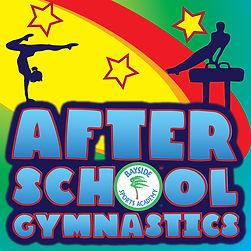 After School Gymnastics_Logo.jpg