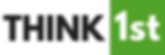 THINK1st logo green.png