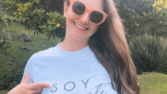 kit Premium  Crealii  / Paca Agua Crealii+ camiseta ecológica+libra de café