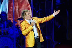 ROD_S_300610.065.png