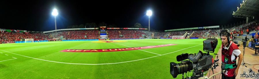 HAPOEL_MADRID_Panorama1.png