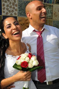 Wedding-23-06-08_0227.png