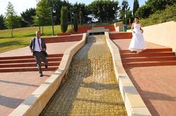 Wedding-23-06-08_0297.png