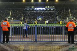 מכבי תל אביב מול ביתר ירושלים
