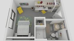 zeal-interior_750xx2721-1531-0-115