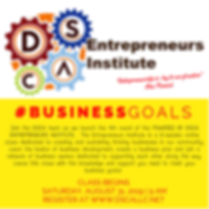 2019 Entrepreneurs Institute.png