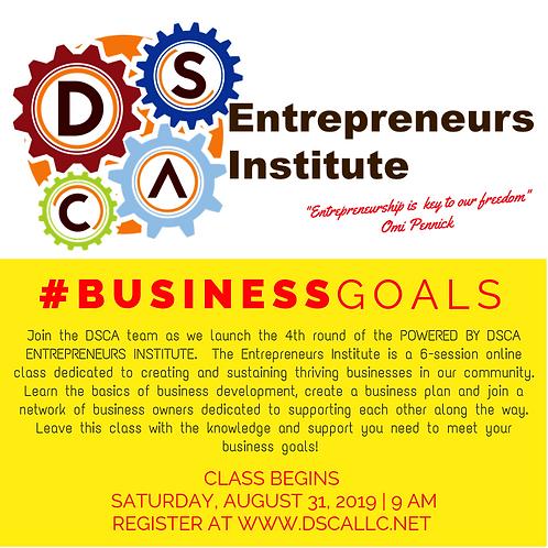 2019 Entrepreneurs Institute.png