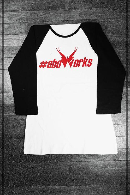 #EboWorks