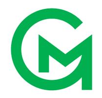 Green Logo_FINAL.png