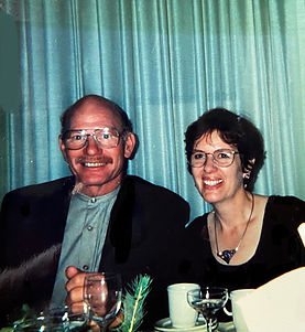 Paul and Ruth 1990.JPG