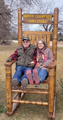Chair Paul and Ruth.JPG