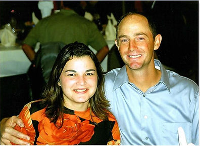 1990 John and Tammy.JPG