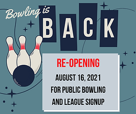 bowling is back 2021.png
