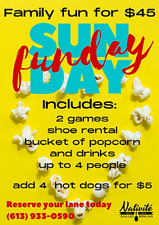 Sunday Funday (2).png