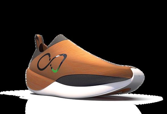 finel shoe 2.31.png