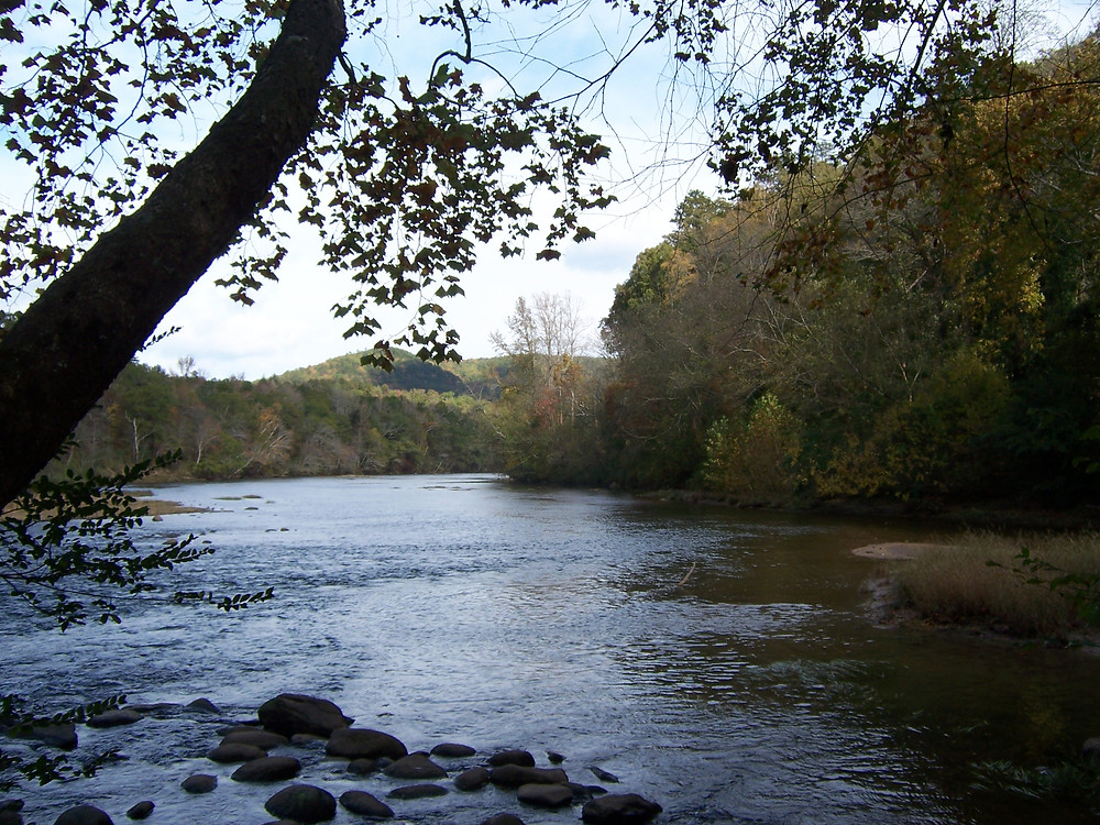 Tugaloo River.JPG