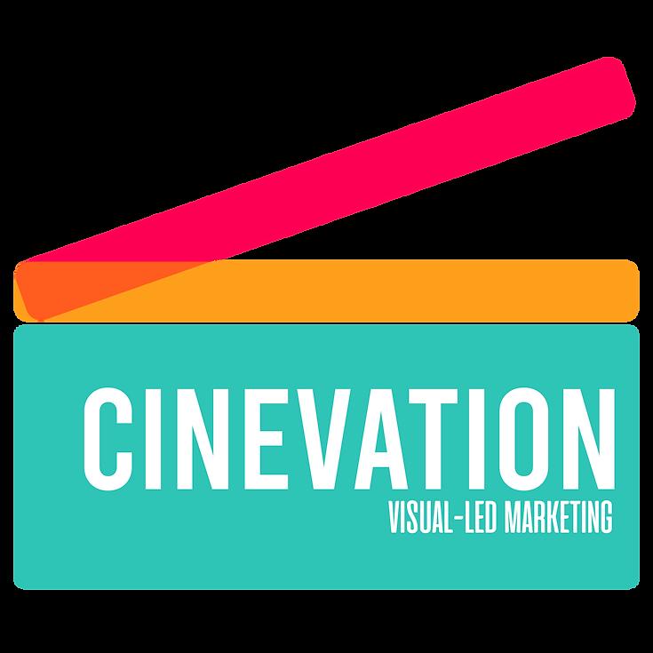 CINEVATION 2021 LOGO.png