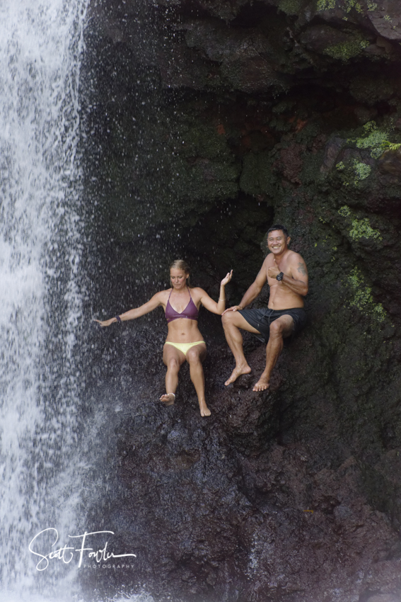 Samoa 18 (52 of 80)