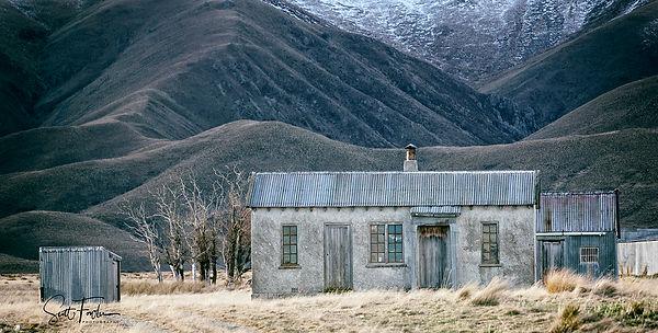 Sheares hut 2.jpg