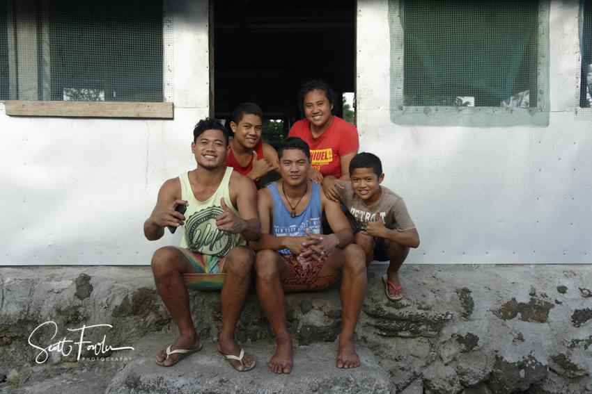 Samoa 18 (37 of 80)