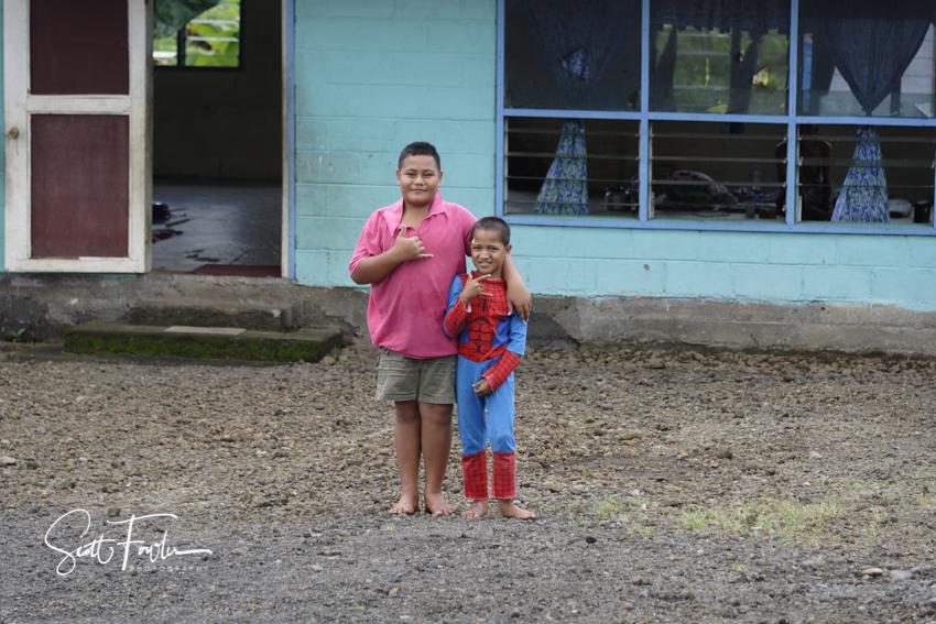 Samoa 18 (10 of 80)