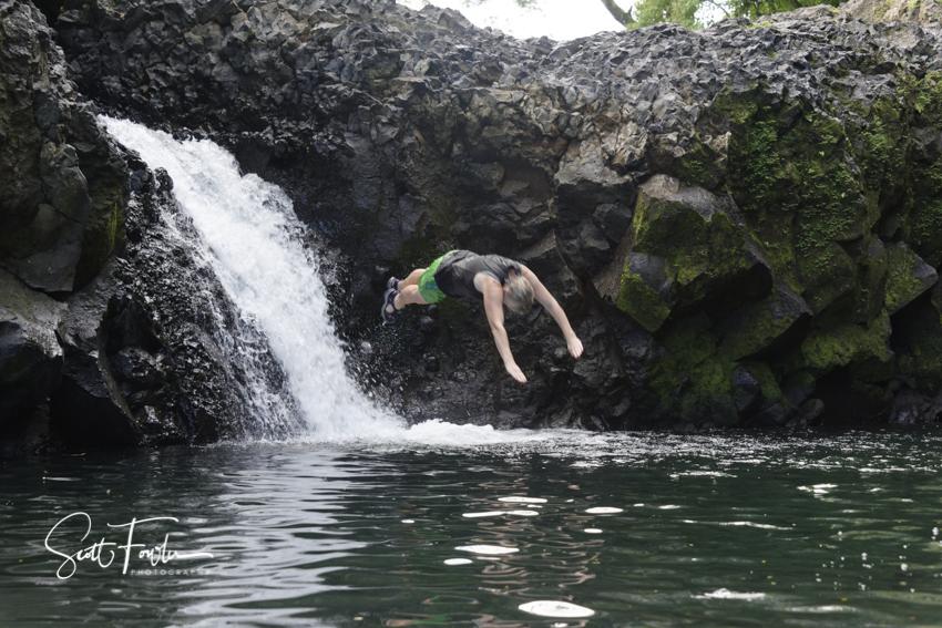 Samoa 18 (77 of 80)
