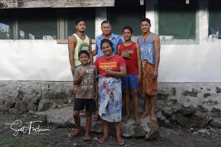 Samoa 18 (35 of 80)