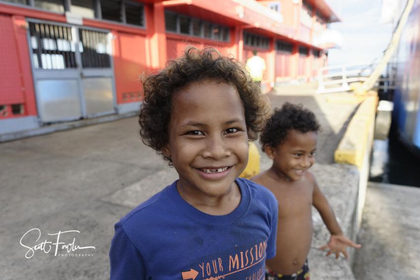 Samoa 18 (1 of 80)