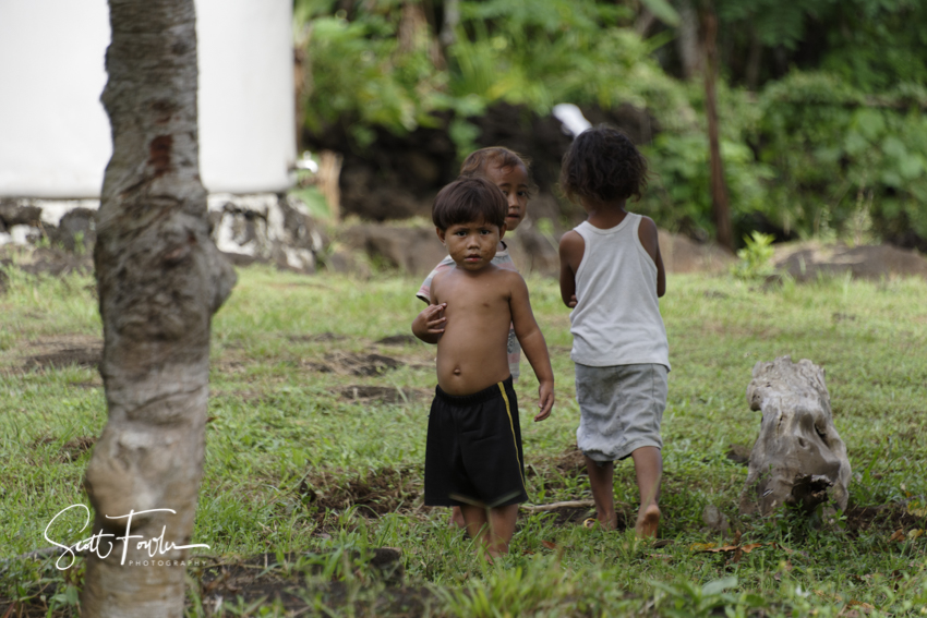 Samoa 18 (14 of 80)