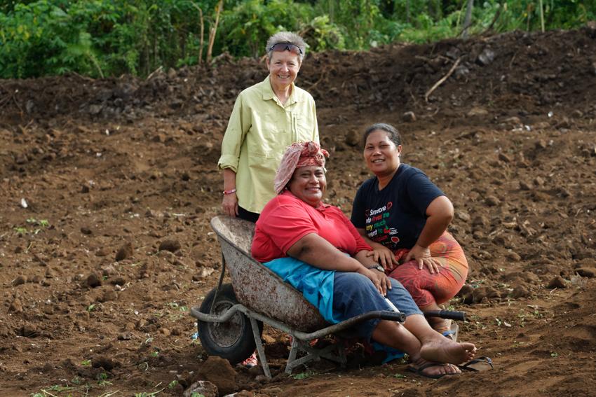 Samoa-36