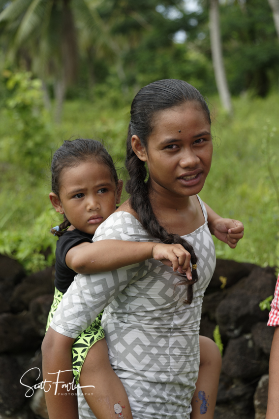 Samoa 18 (8 of 80)
