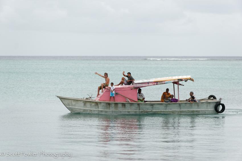 Samoa-32