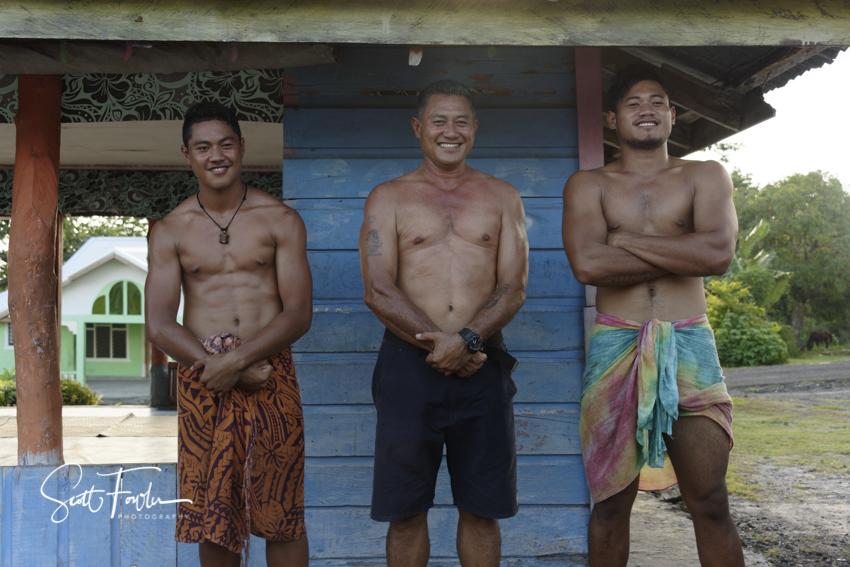 Samoa 18 (40 of 80)