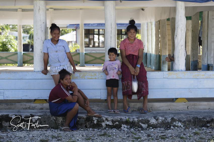 Samoa 18 (13 of 80)